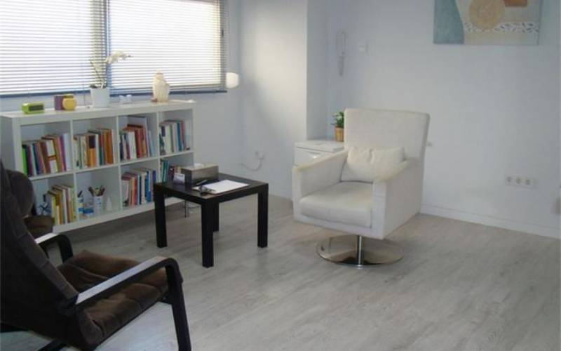 Local comercial - Sale - Centro - Torrevieja