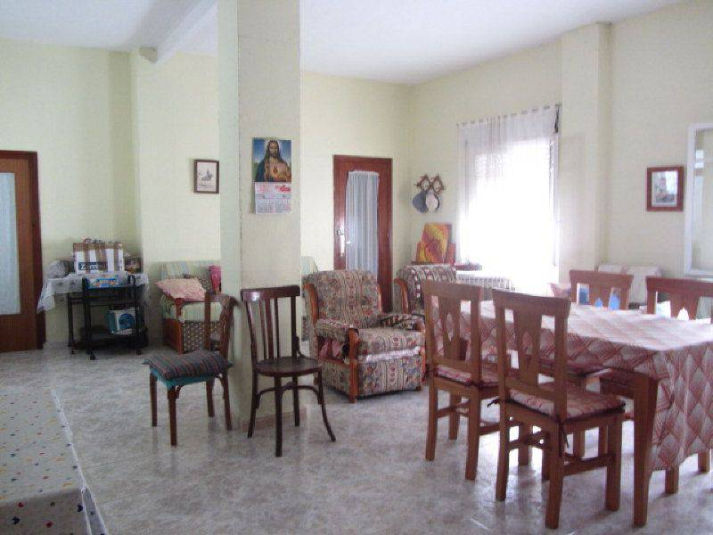 Sale - Village house - MERCADONA - Guardamar del Segura