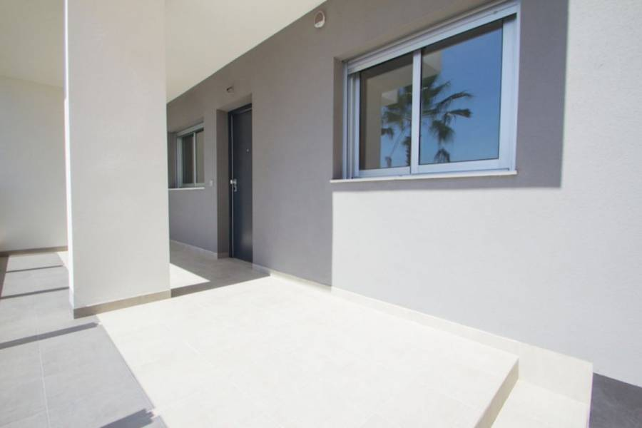 Sale - Apartment - Villamartin - Orihuela Costa